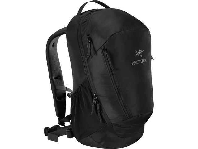 Arc'teryx Mantis Backpack 26l black II